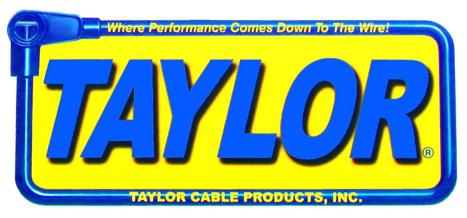 taylor_cable_products.jpg