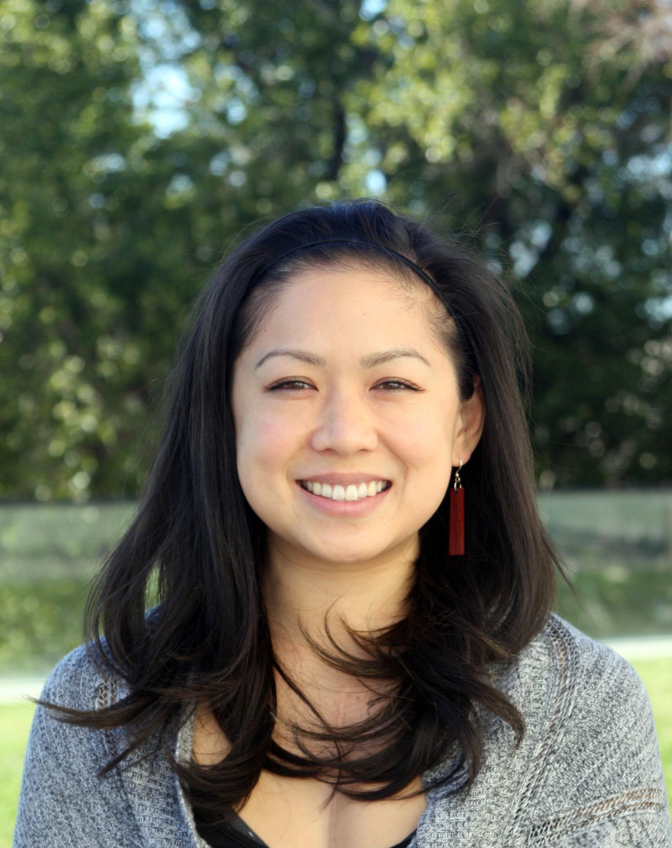 Christine Ho.jpg