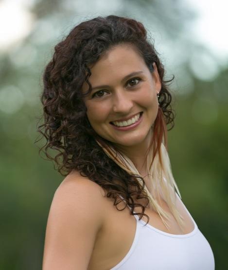 Tamara Portrait.jpeg