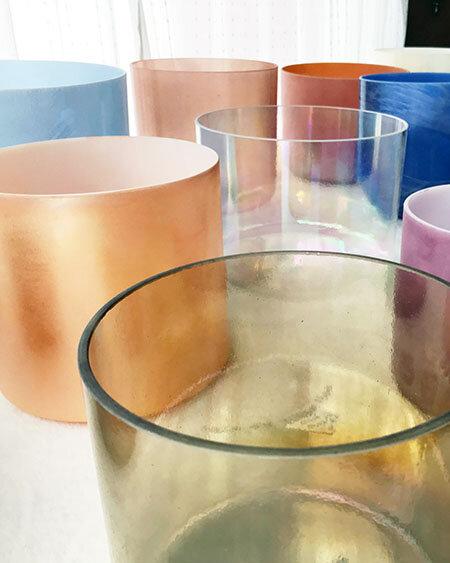 bowls2 (1).jpg