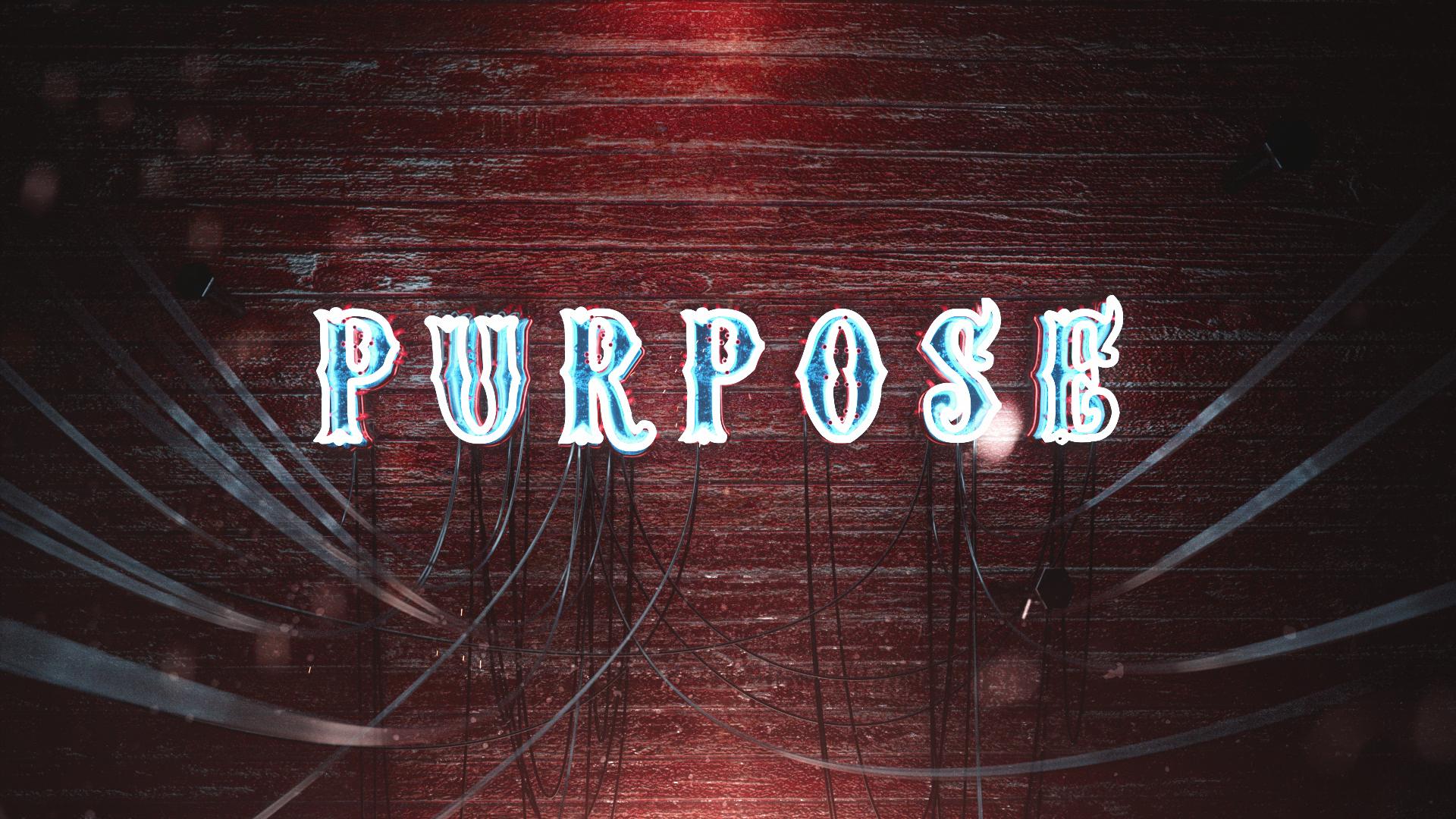 07_Purpose.jpg