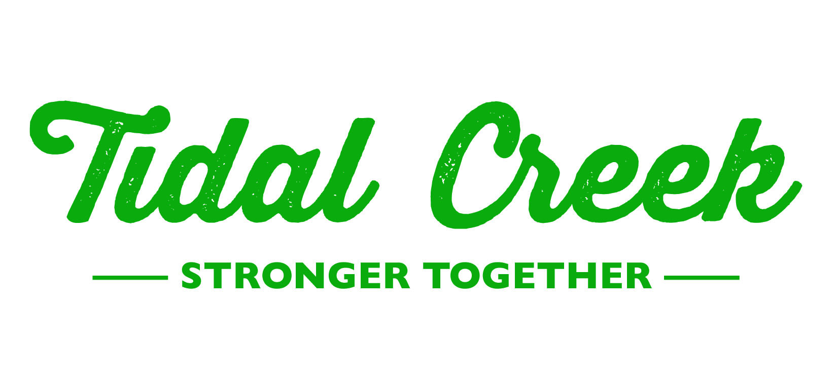 tidal creek logo.jpg