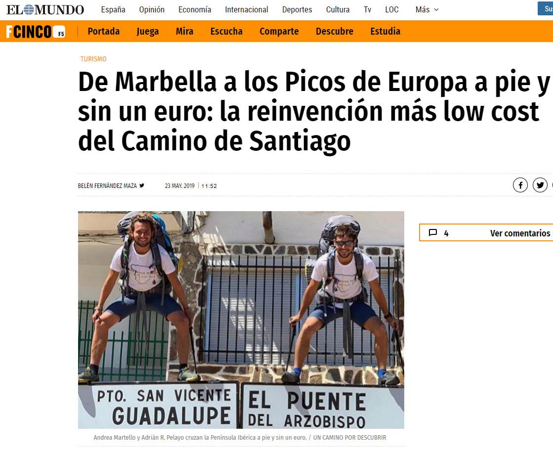marbella picos de europa.jpg
