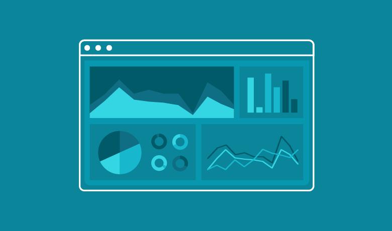Social-Media-Analytics-Tools.png