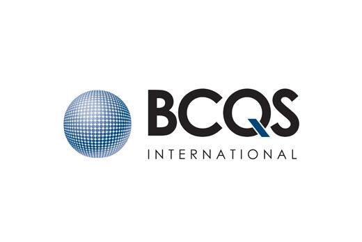 bcqs.jpg