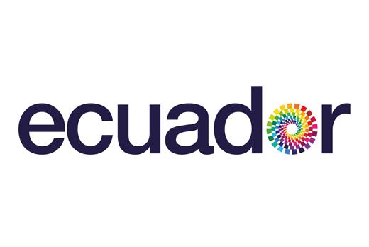 ecuador 2019.jpg