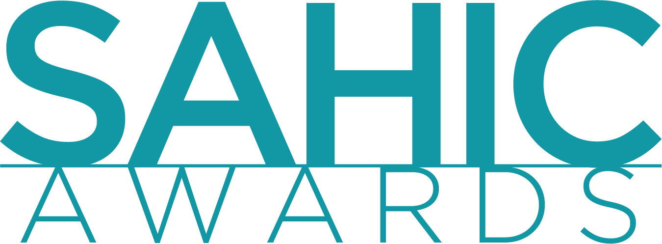 logo sahic awards.png