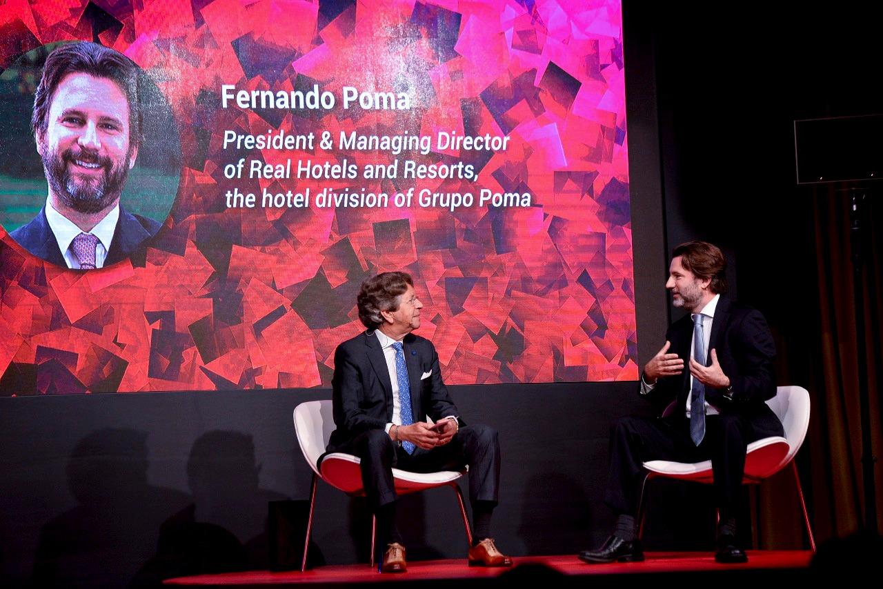 Entrevista con Fernando Poma (1).jpeg