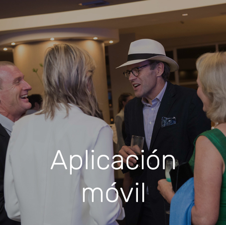 aplicaicon movil.jpg