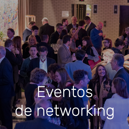 eventos networking.jpg