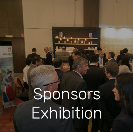 sponsors exhibitions.jpg