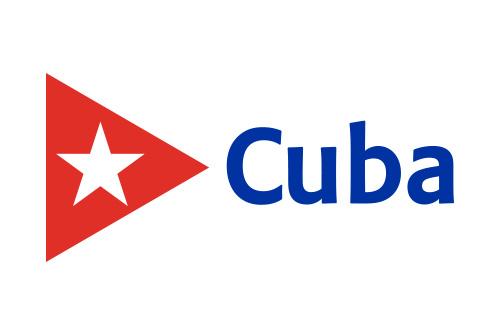 logo-cuba-web.jpg