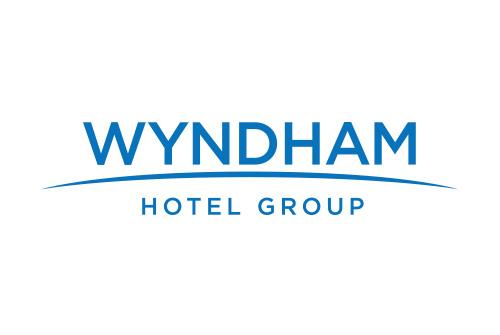 logo-wyndham-web.jpg