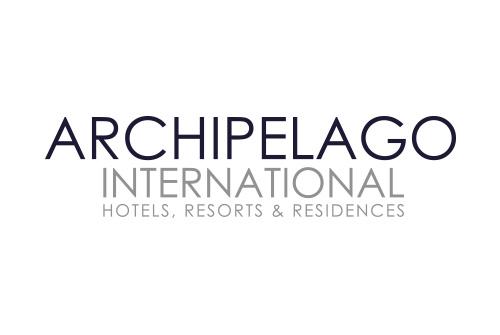 logo-archipelago-web.jpg