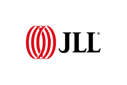 logo-jll-web.jpg