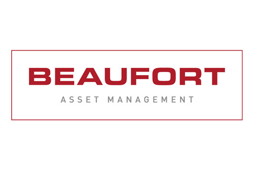 logo-beaufort-web.jpg