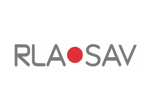 logo-rla-web.jpg