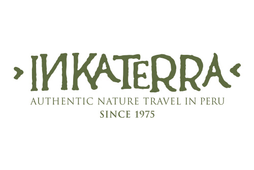 logo-inkaterra-web.jpg
