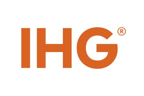 logo-IHG-web.jpg