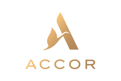 logo-Accor-web.jpg