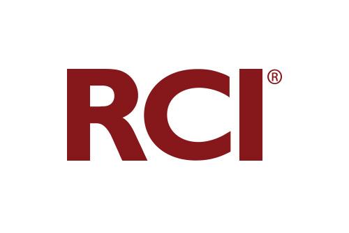 logo-rci-web.jpg