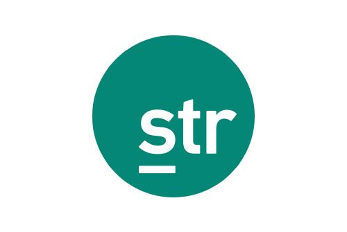 logo-str-web.jpg