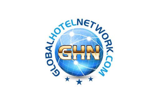 global+hotel+network.jpg
