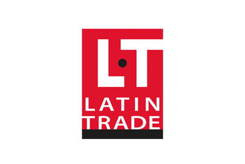 latin+trade.jpg
