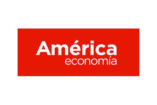 logo-america-economia-web.jpg