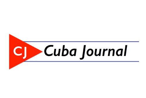 logo-cubajournal-web.jpg