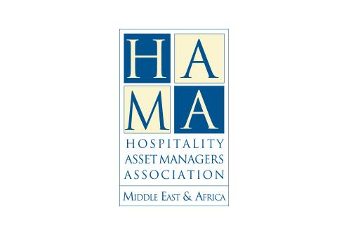 logo-hama-web.jpg