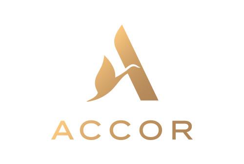 logo-Accor-web.jpg
