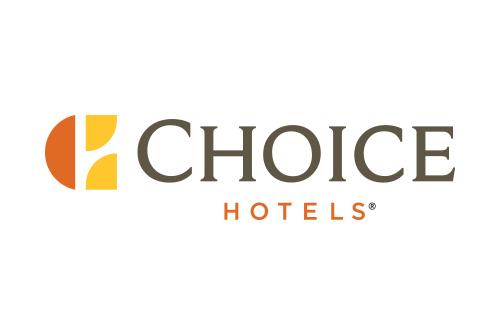 logo-choice-web.jpg