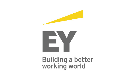 logo-ey-web.jpg