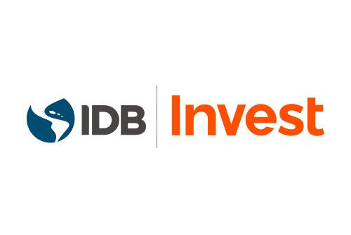 logo-idb-web.jpg