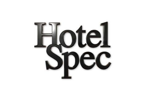 logo-hotelspec-web.jpg