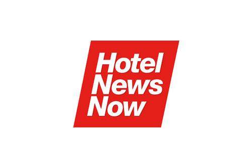 hotel+nes+now.jpg