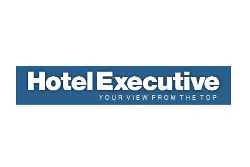 logo-hotelexecutive-web.jpg