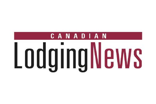 logo-canadianlodgingnews-web.jpg