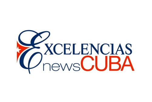 logo-excelenciascuba-web.jpg
