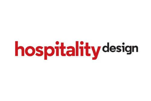 logo-hospitalitydesign-web.jpg