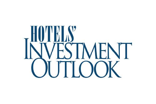 logo-hotelinvestmentout-web.jpg