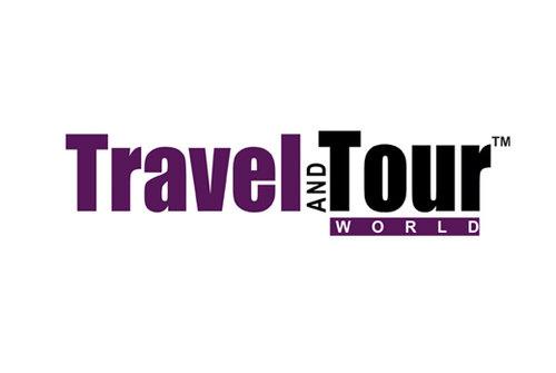 logo-traveltour-web.jpg
