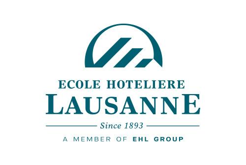 logo-lausanne-web.jpg