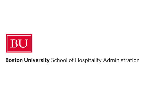 logo-bostonuniversity-web.jpg
