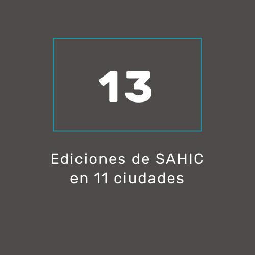 porque-sahic-1.jpg