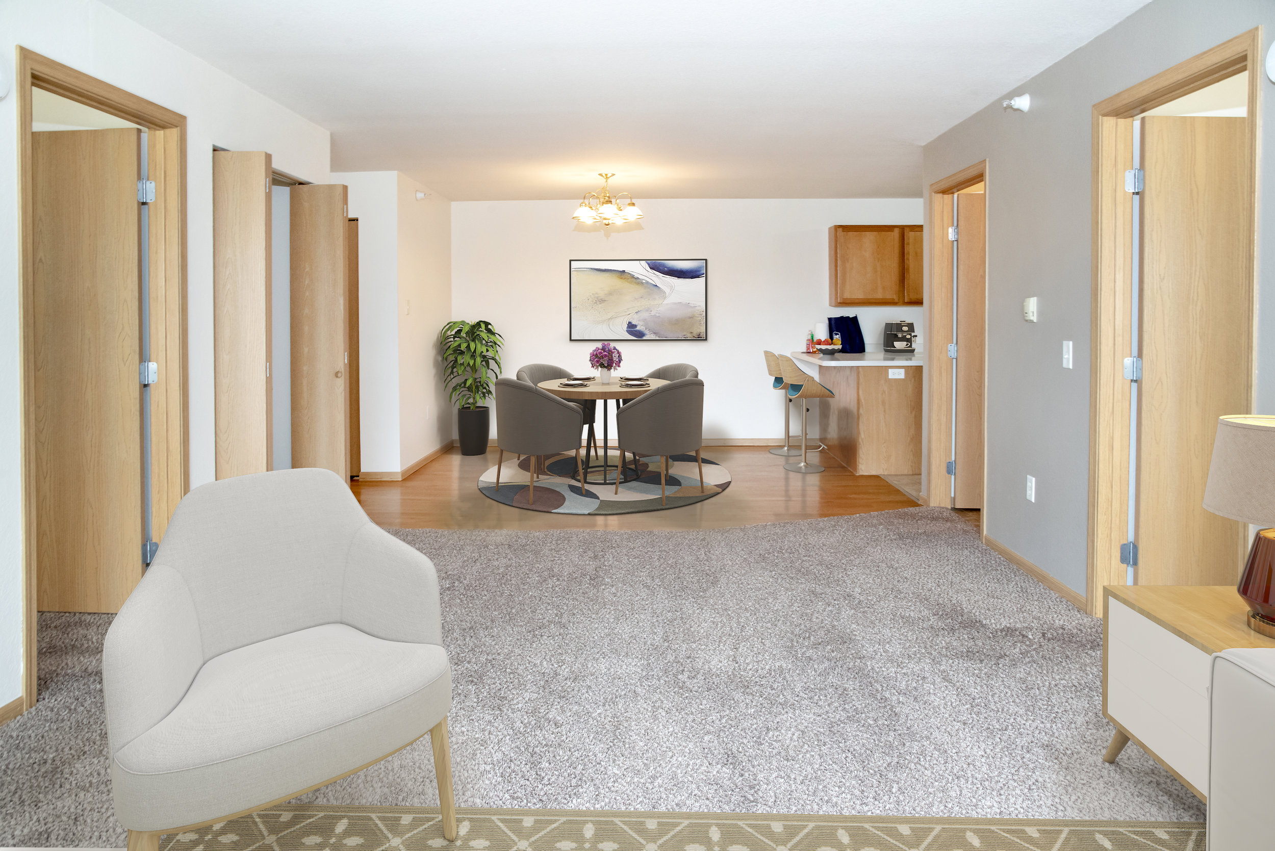 05-Living Area with Plenty of Natural Light.jpg