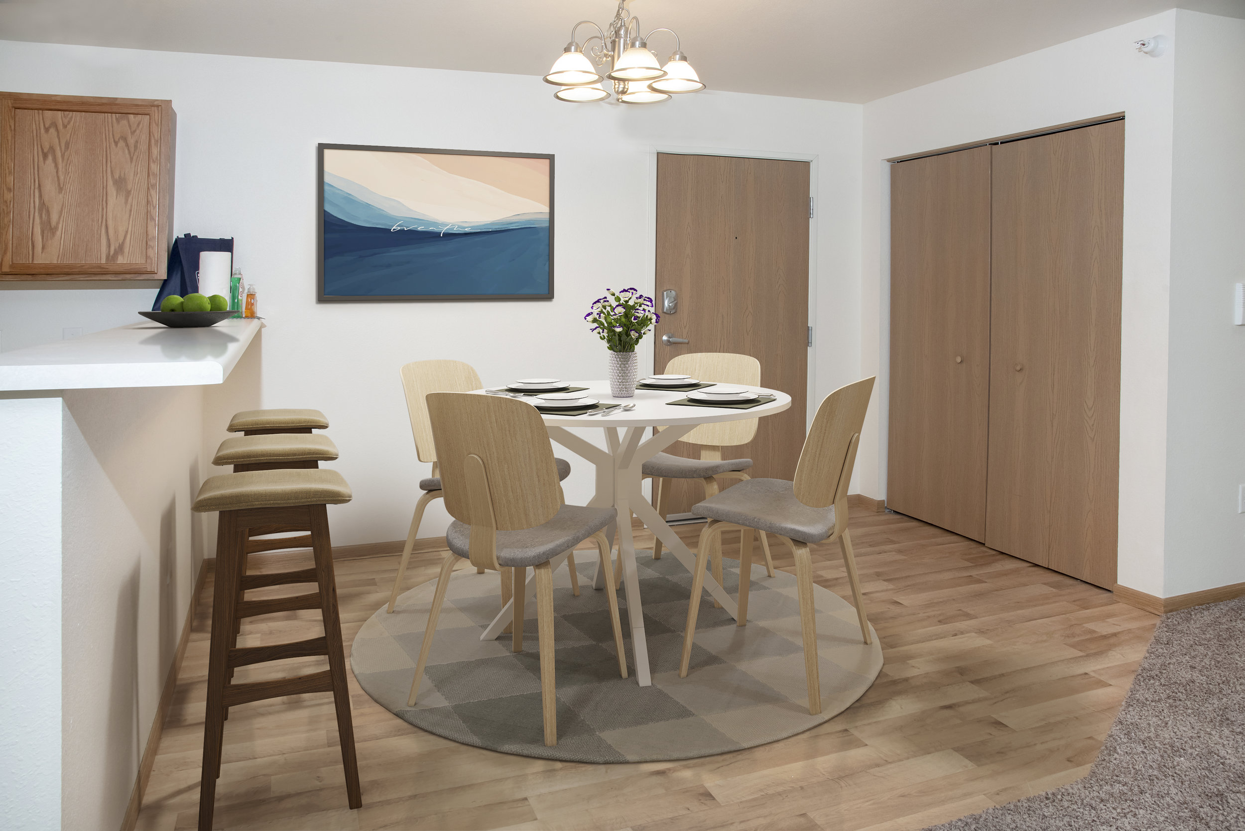 04-Entry featuring Dining Room Area and Coat Closets.jpg