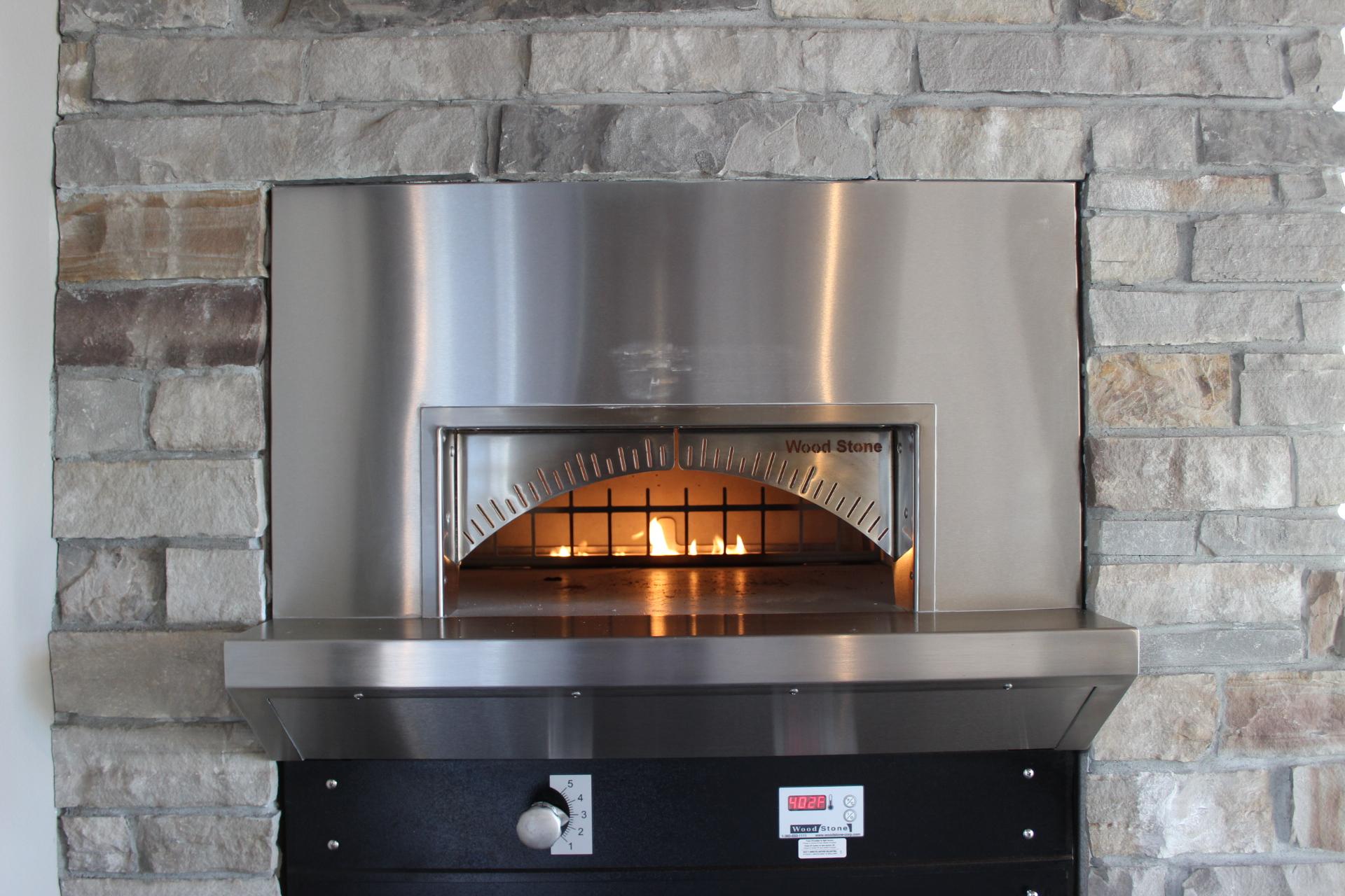 10-Brick Oven Pizza Anyone.jpg