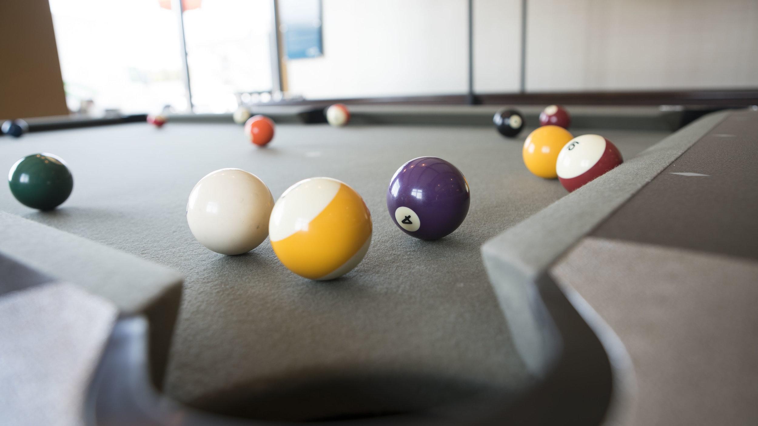 11-Become a Billiards Master.jpg